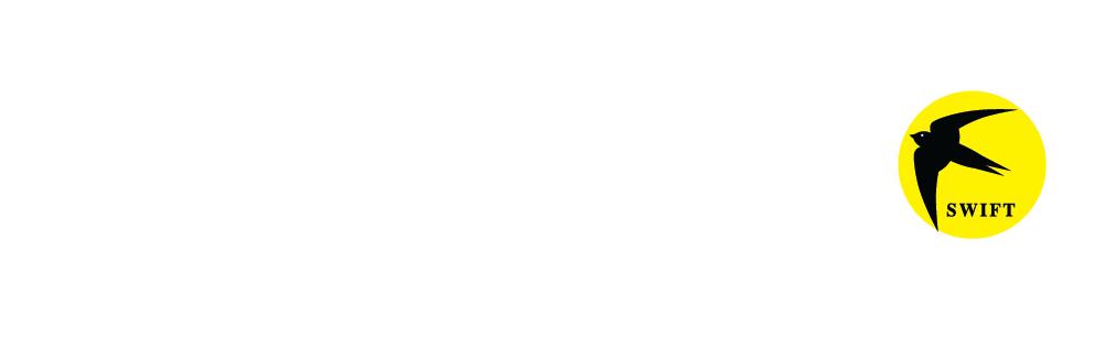 East Cork Oil Company
